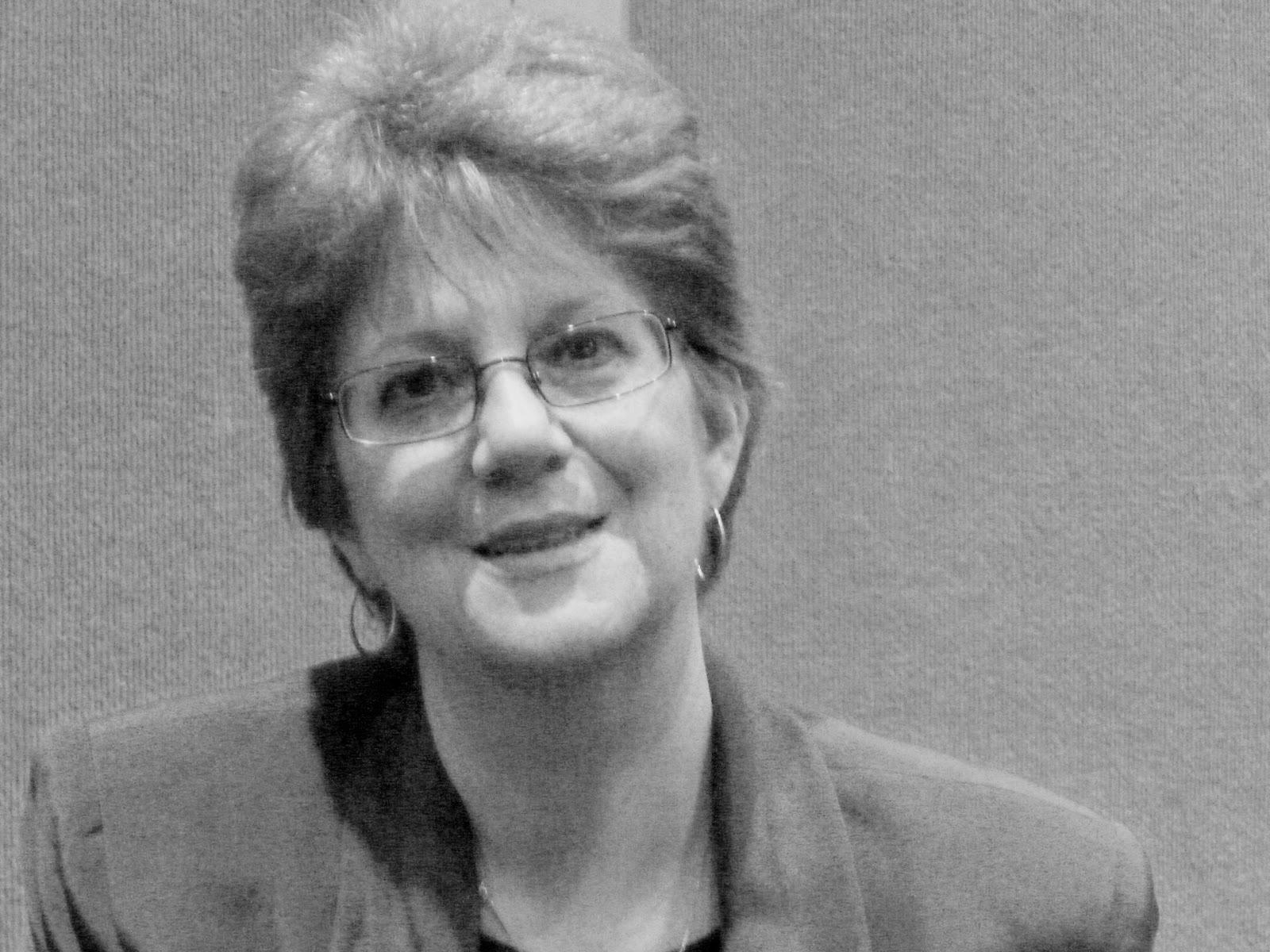 Sally Dedecker (1).JPG