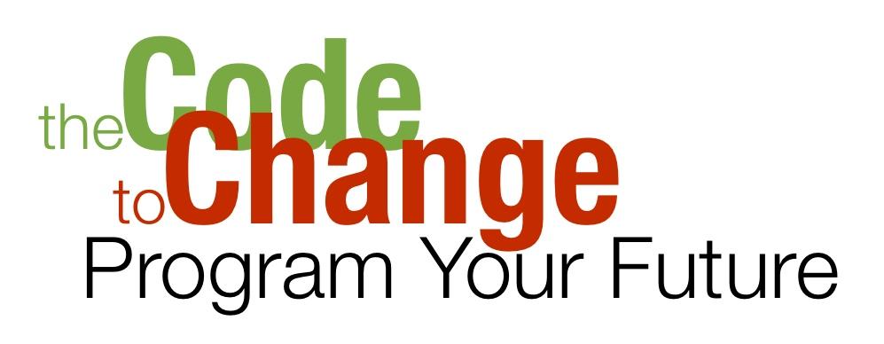 thecodetochange-conference-logo.jpg