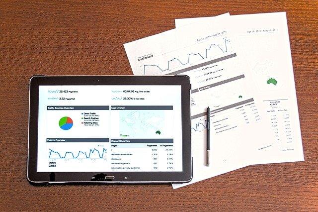 Shopifyストア分析とGoogleアナリティクスについて
