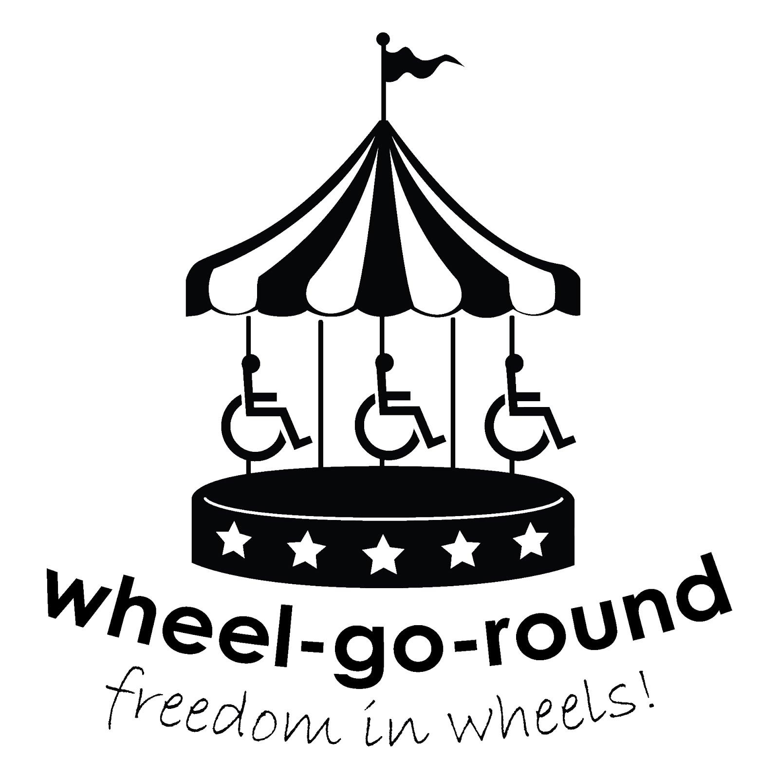 wheel-go-round_logo.jpg