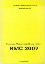 R.M.C.2007