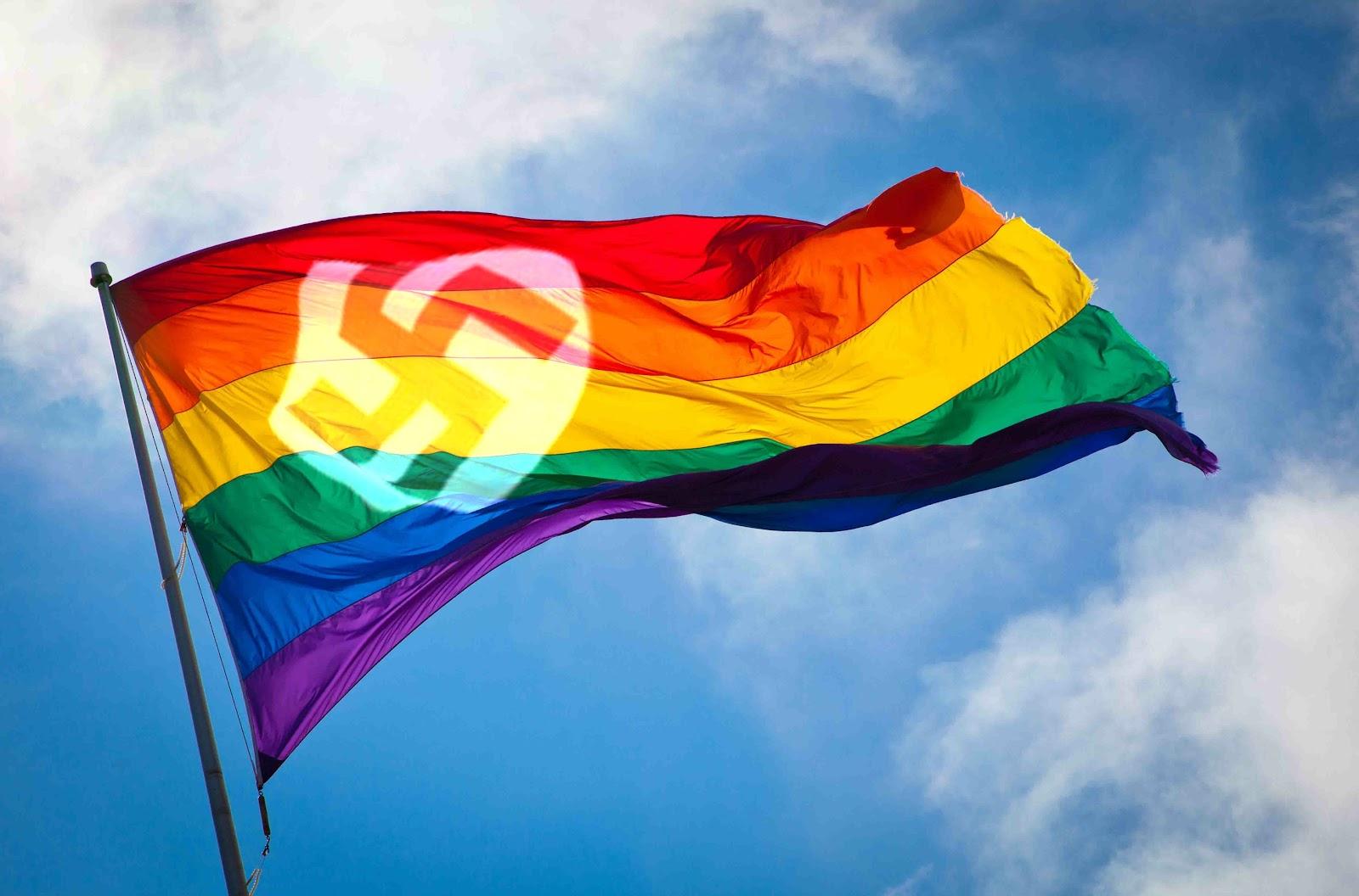 LGBT Nazis.jpg