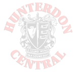 https://upload.wikimedia.org/wikipedia/en/3/39/Hunterdoncentrallogo.JPG