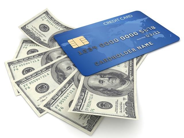 Khách hàng không phải lo lắng về chi phí rút tiền tại các dịch vụ rút tiền thẻ tín dụng tại TP Dĩ An bởi mức phí chỉ rơi vào khoảng từ 1.6-2% cho một lần giao dịch