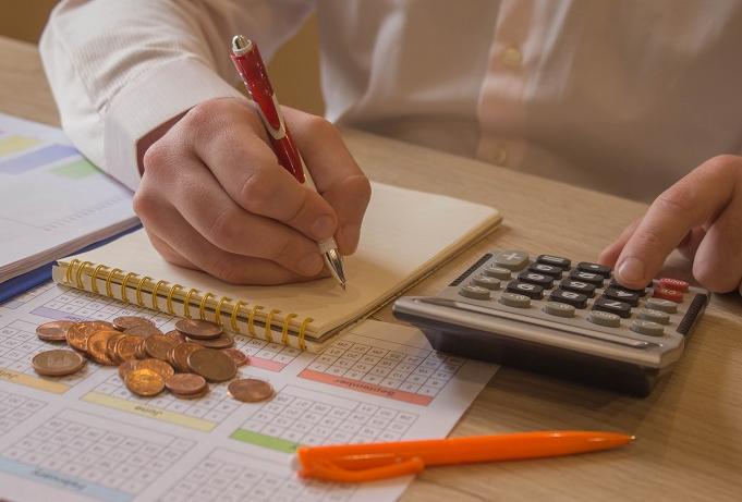 Xác định thời gian trả nợ vay tiền rõ ràng