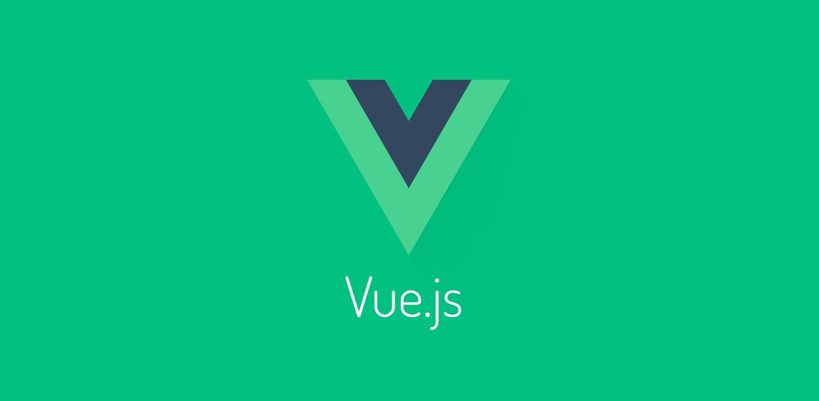 Vuejs logo