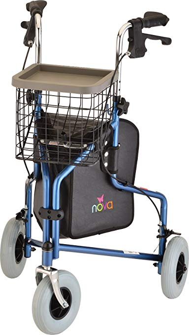 image of NOVA walker