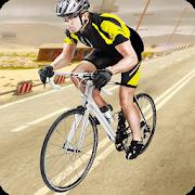 Cycle Racing Games – Bicycle Rider Racing