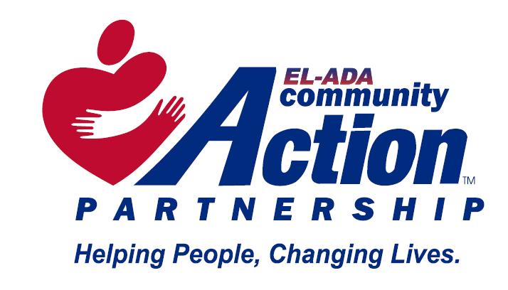 https://eladacap.org/wp-content/uploads/2017/01/el-ada-logo.png