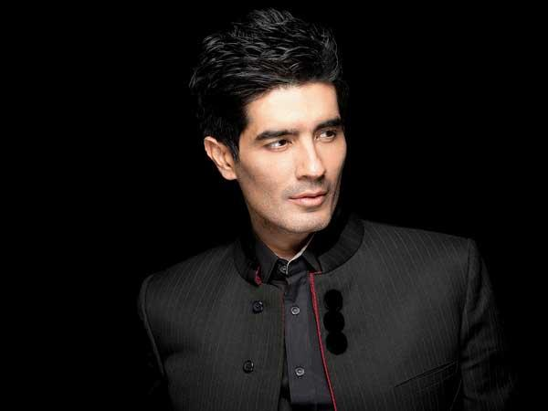 http://images.idiva.com/media/content/2011/Dec/haute_talk_designer_manish_malhotra.jpg