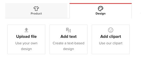 printful-design-tab-add-text