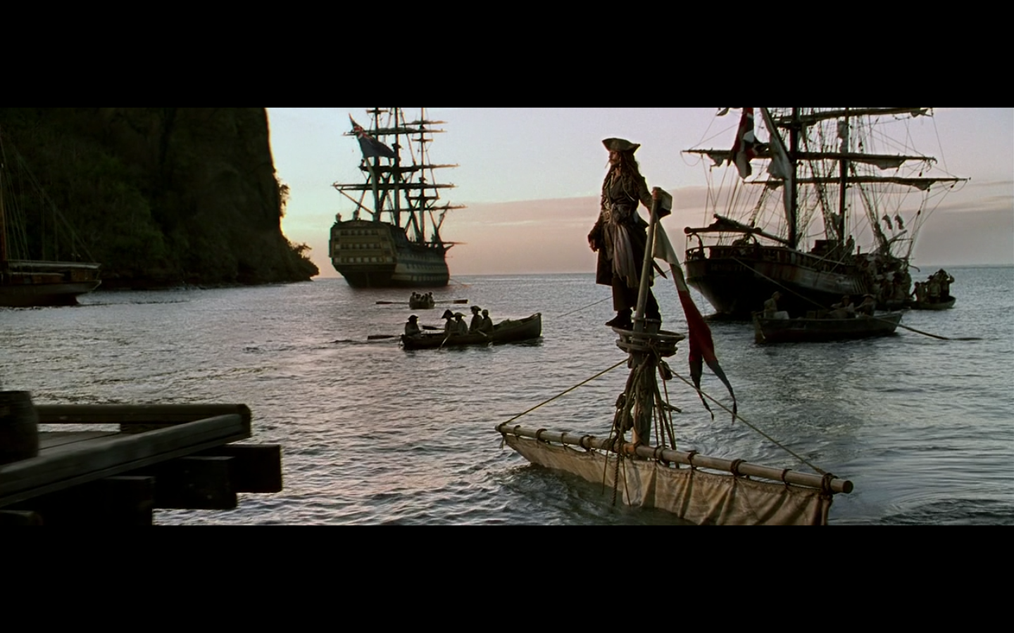 pirates-of-the-caribbean-the-curse-of-the-black-pearl-194.png
