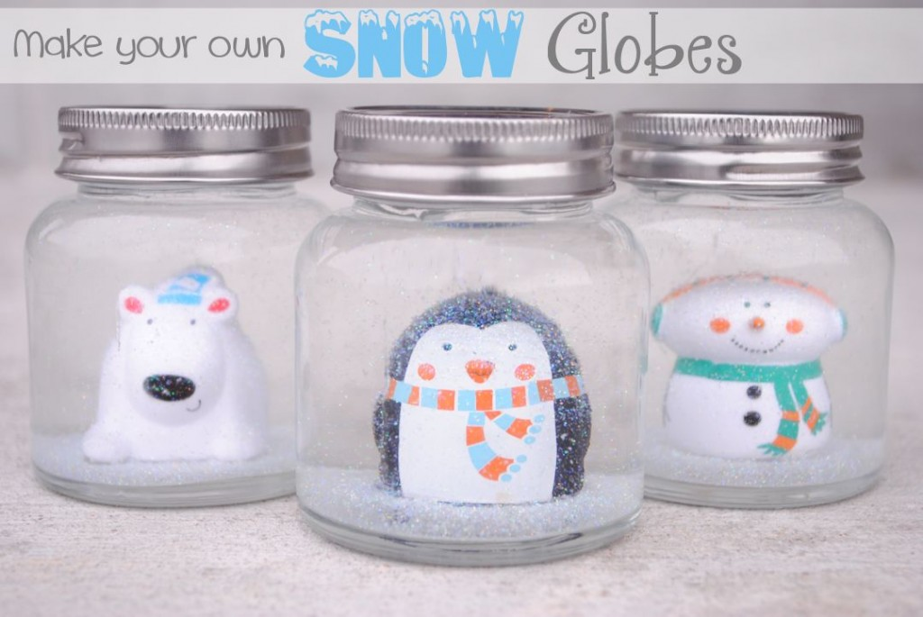 Frozen diy play snow two sisters