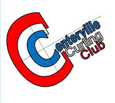 Image result for centerville curling club wi