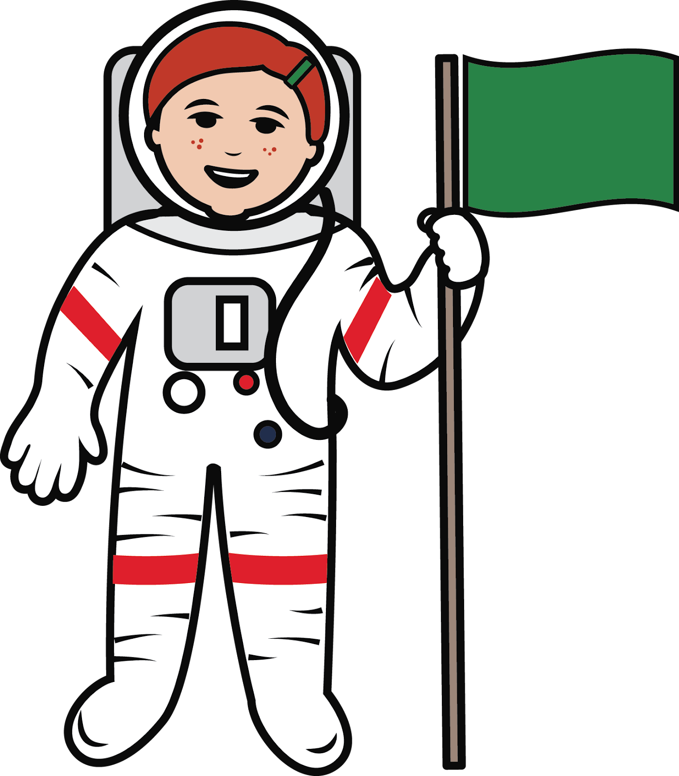 astronaut6.png