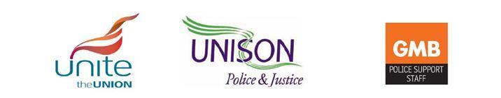 TU side joint union logos.JPG