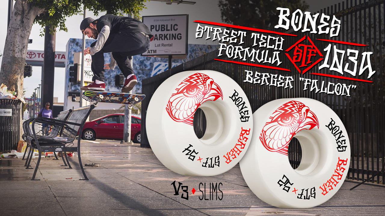 Marque skateboard | Skateshop en ligne CENTRAL SKATE SHOP