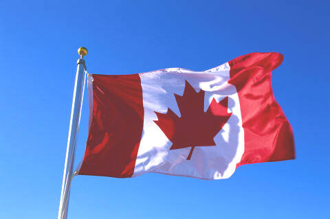 canadian-flag.jpg