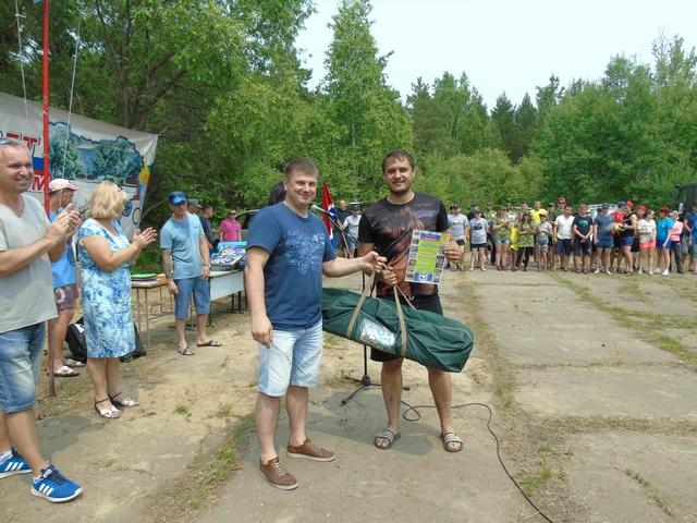 http://ivanovka-dosaaf.ru/images/dsc02564.jpg