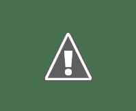 Pissarro l'anima dell'impressionismo