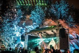 Horizon Festival Archives | We Rave You