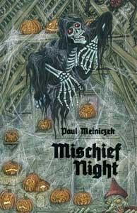 MischiefNight.jpg