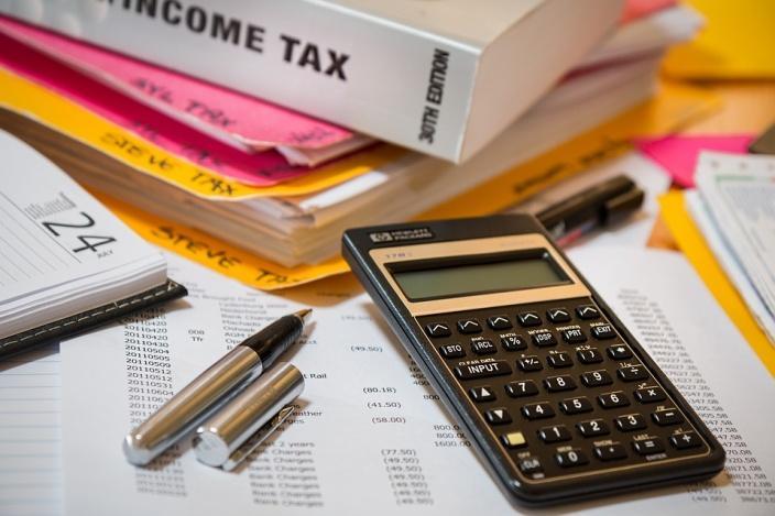 D:\Karishma\Karishma Work\Karishma GP Work\Gp content sheet\May GP Content\Taxfyle.com\Images\Income Tax Return Calculator.jpg
