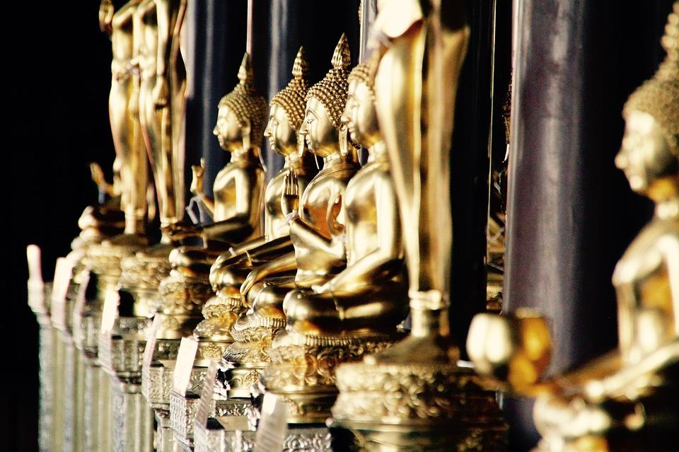 bangkok-1128312_960_720.jpg