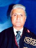Prof. Dr. Dinçer UÇAK
