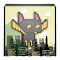 Flappy Bat file APK Free for PC, smart TV Download