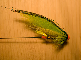 Tube Flies - започвам ...