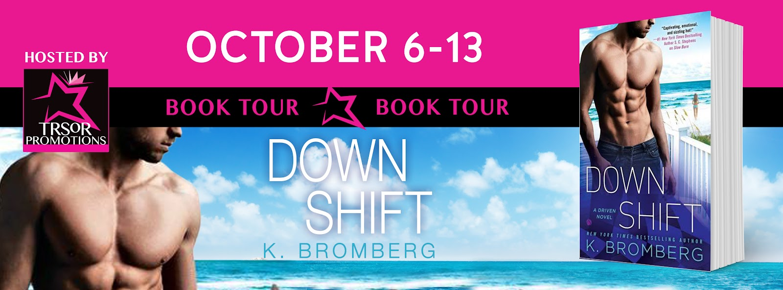 DOWN_SHIFT_BOOK_TOUR.jpg