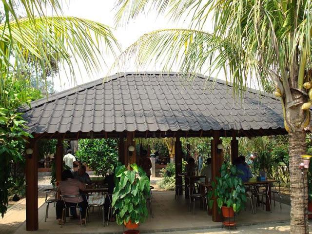 Ngói Pháp Onduvilla tại Đà Nẵng