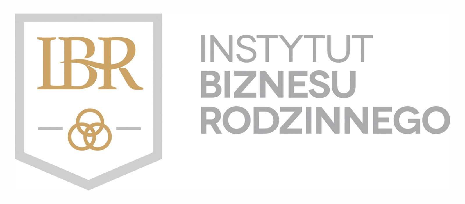 Instytut Biznesu Rodzinnego zaprasza do badania