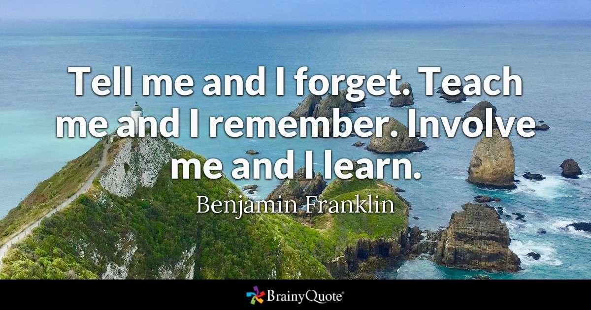 Image result for tell me education quote