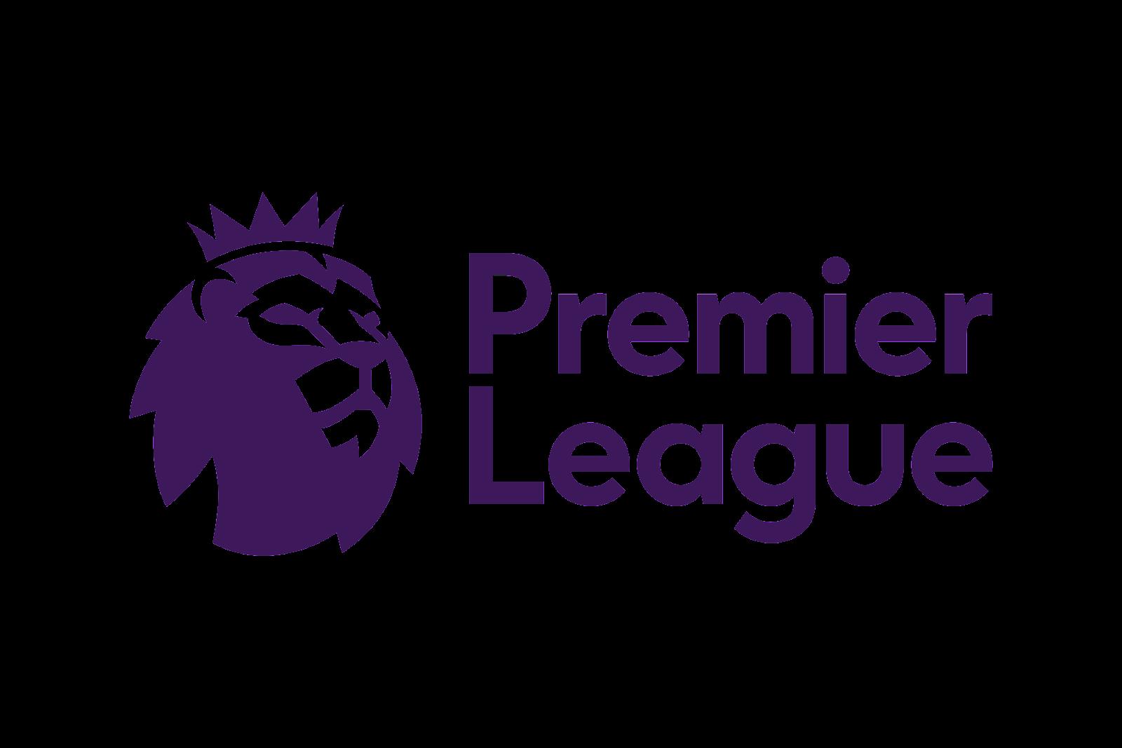 Premier Leaguelogo