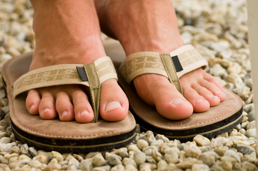Man's_Feet.jpg