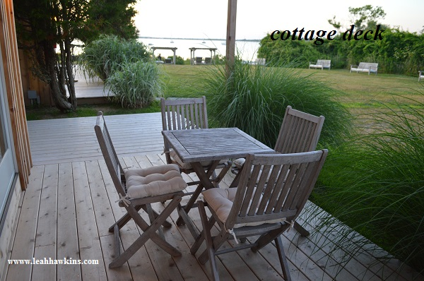 cottage deck small.jpg