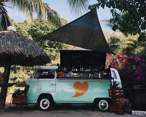 Amor Marino Cocktail Bar.jpg