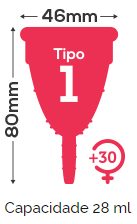 0KUxrPSnR6gjOLtA0CRVJQZB5 VmEo 55rtJ5odFMgvnHhP2tGSCSN2IKeotD61r0D17TilJjMVV0FFYqp4cPEuPLkMN7KGwIflr4Hq0fu96WO3pqMJVVbLGsmyJqhLvOBiPnRAD - Tudo o que você precisa saber sobre coletor menstrual