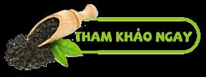 So sánh trà móc câu và các loại trà thông thường - Hướng dẫn cách pha trà móc câu thơm ngon