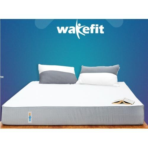 Best Mattress For A Pregnant Woman In, Wakefit Orthopaedic Memory Foam Mattress Queen Bed Size