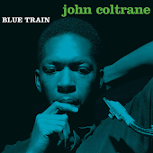 Blue Train (Rudy Van Gelder Edition) (2003 - Remaster)