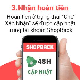 ShopBack_Hướng dẫn mua sắm và nhận Hoàn Tiền_Bước 3