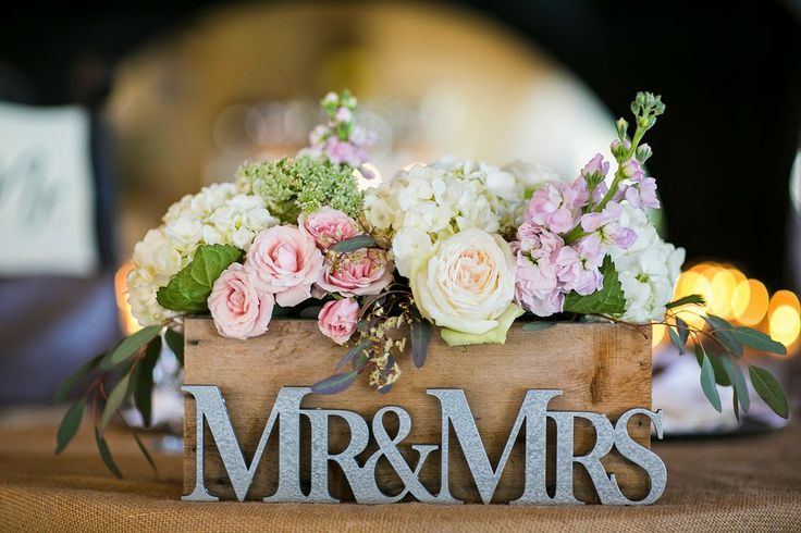 flowers-in-wooden-box-wedding-centerpiece-with-mr-and-mrs.jpg