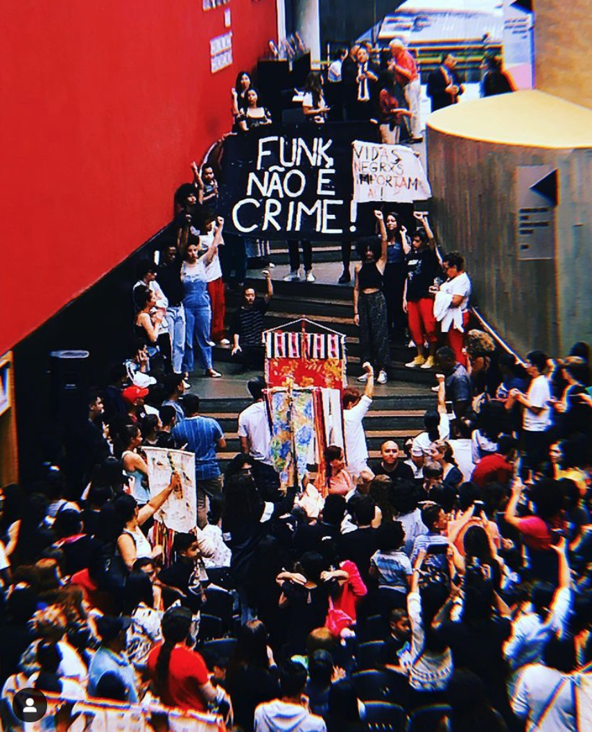 São Paulo 467 anos
