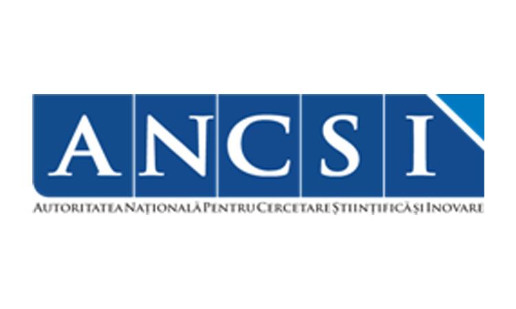 ancsi logo.jpg
