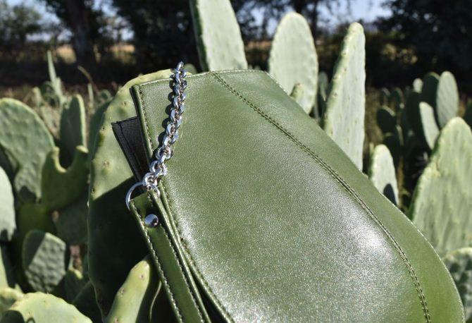 Cactus Faux Leather – Eine wundersame Erfindung aus Mexiko 3