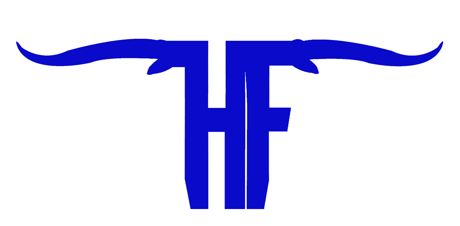HF Website Logo all blue.png