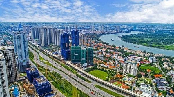 Dự báo thị trường bất động sản quý 3-2020 hy vọng sẽ có nhiều khởi sắc
